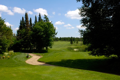 17++ Blueberry pines golf course menahga minnesota ideas