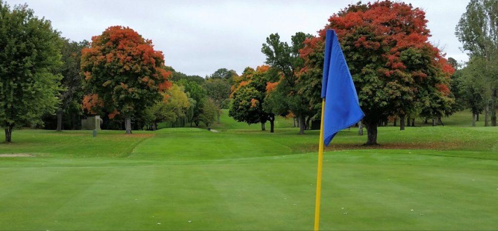 Detroit Country Club | MN Golf Trail - Detroit Lakes, MN